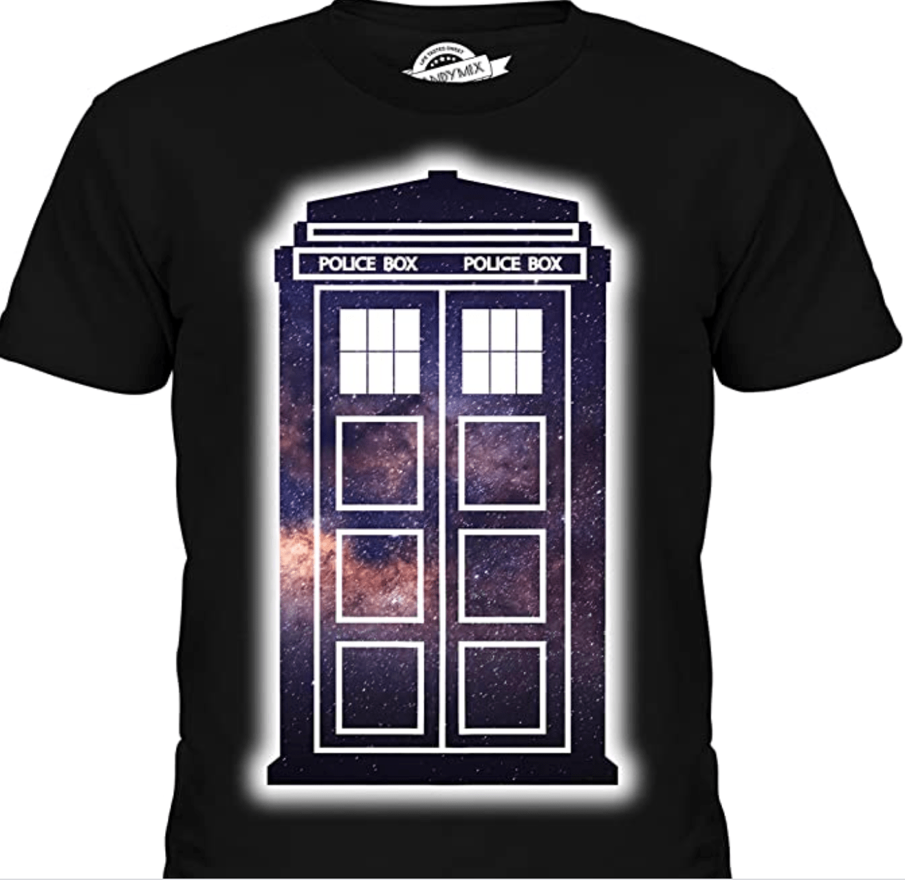 doctor who gifts dr who t shirt