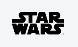 star wars menu logo 2