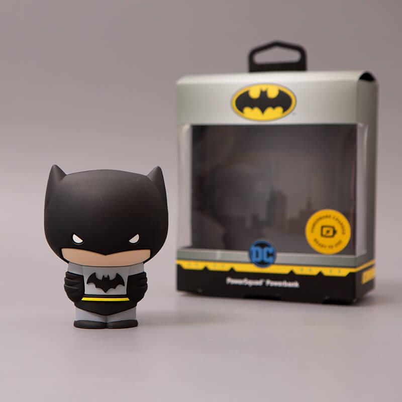 Batman power pack gifts for batman fans