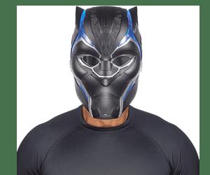 Marvel Electronic Mask Black Panther gift 300x250 1
