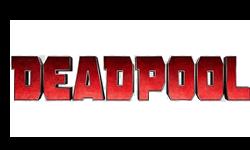 deadpool gift ideas