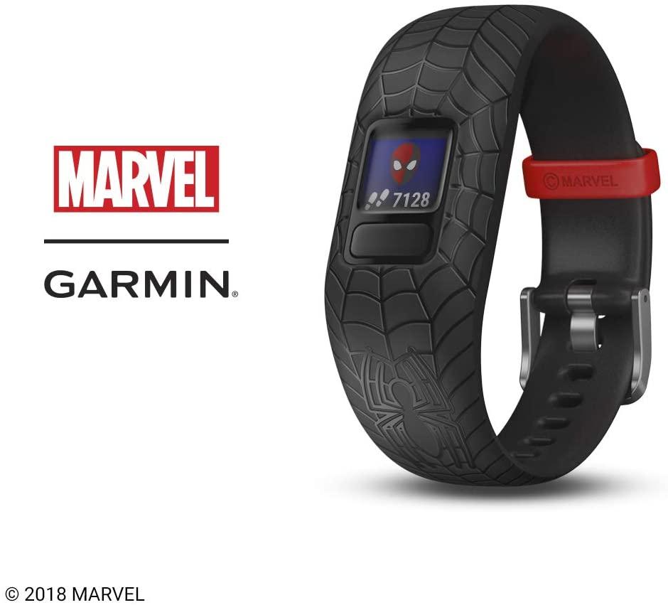 marvel tracker gifts for marvel fans gift for kids