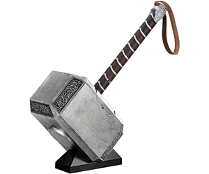 thor hammer gifts for thor fans 300x250 1