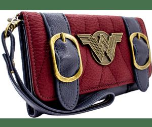 wonder woman purse gift ideas 300x250 1