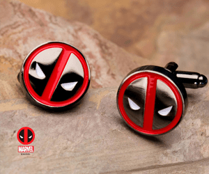 Deadpool gift ideas gifts for deadpool fans