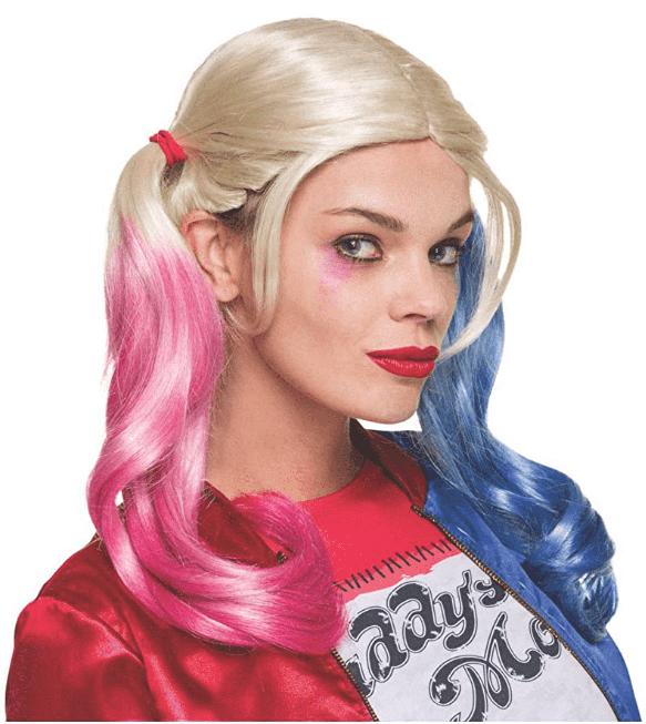 Harley Quinn Gift Ideas DC Comics
