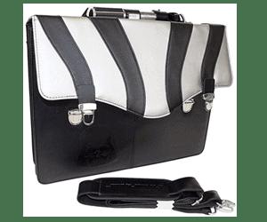 Star Wars Gifts Darth Vader Briefcase
