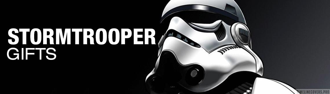 best stormtrooper gifts