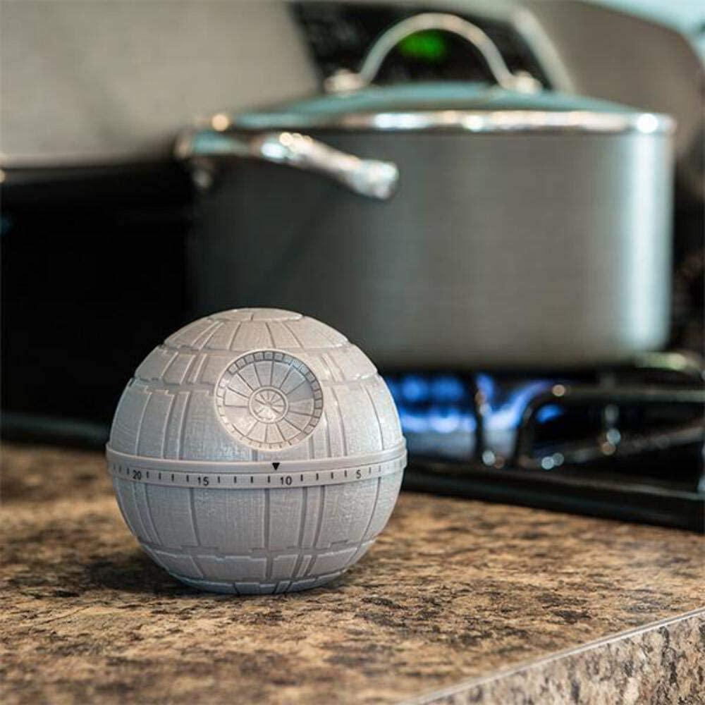 death star egg timer gifts