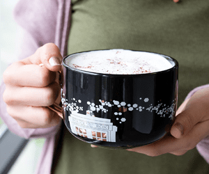 dr who mug gifts for whovians