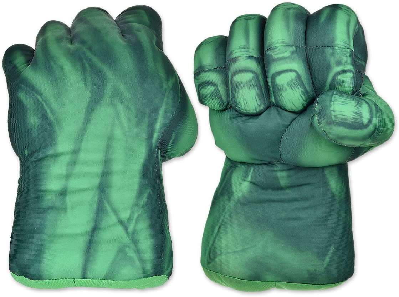 hulk gloves smash gifts for kids