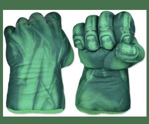 hulk gloves smash gifts for kids2