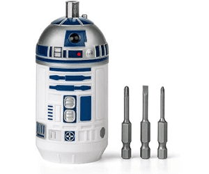 r2 d2 gift ideas for star wars fans screwdriver