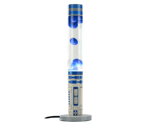 r2d2 geek gifts for nerds lava lamp for kids