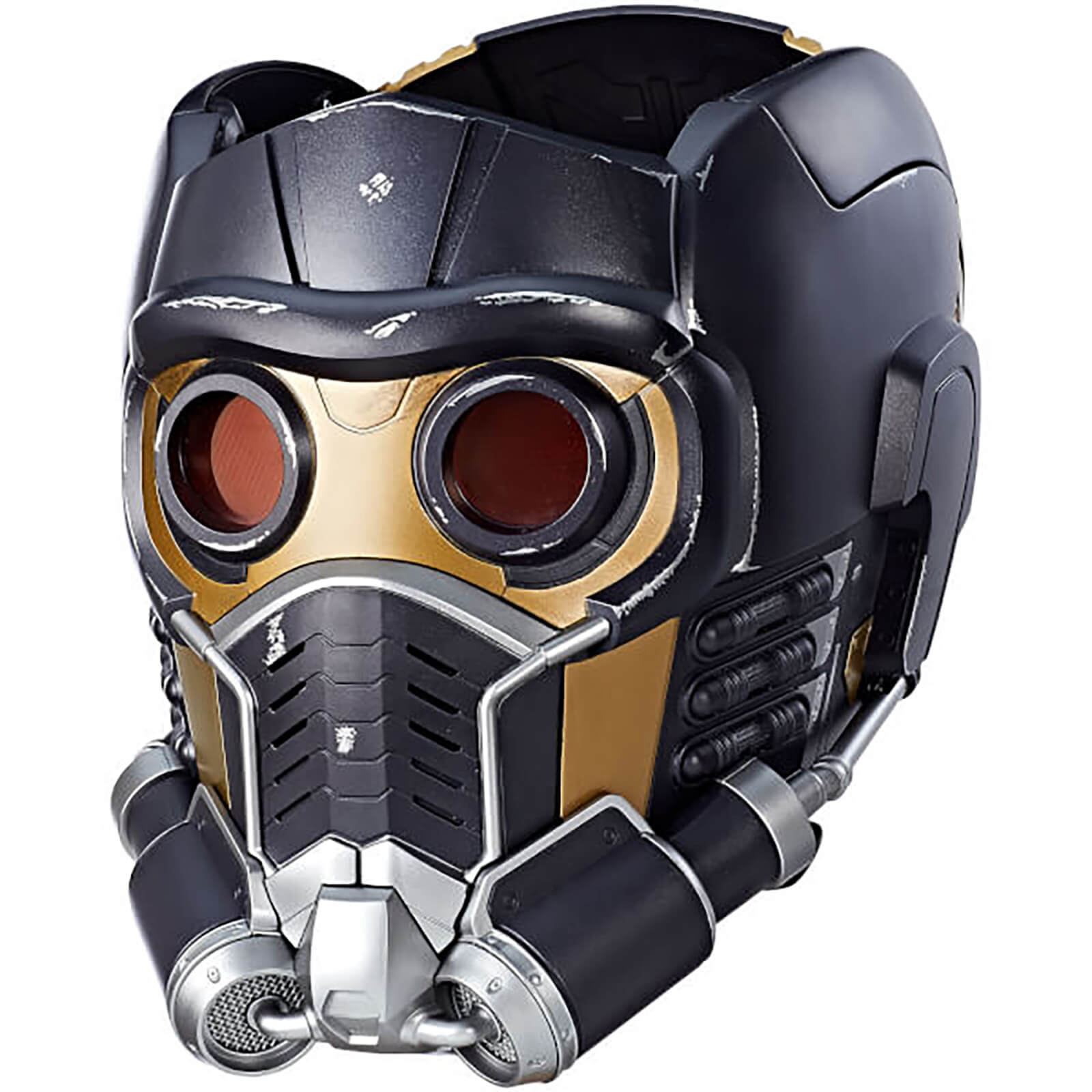 star lord gift ideas guardians of galaxy