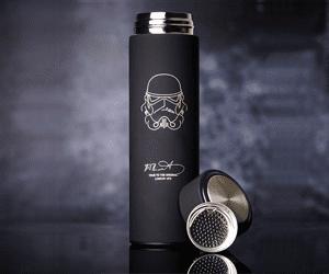 stormtrooper star wars gift ideas