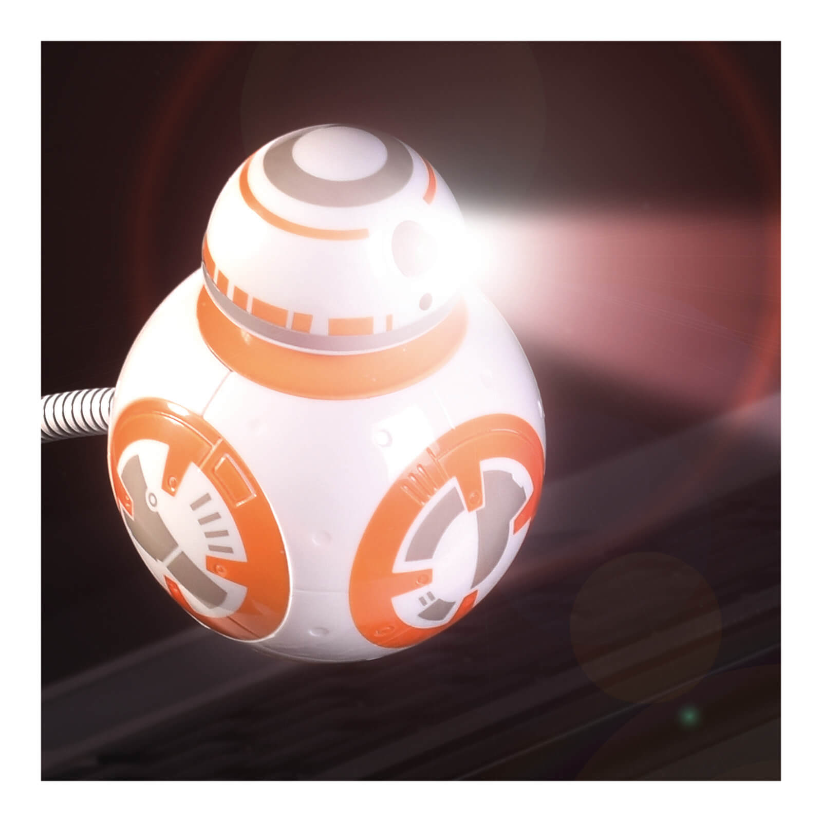 Star Wars gifts for nerds BB 8 gift