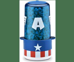 Marvel avengers Captain America gift ideas