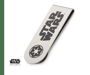 Star Wars Money Clip