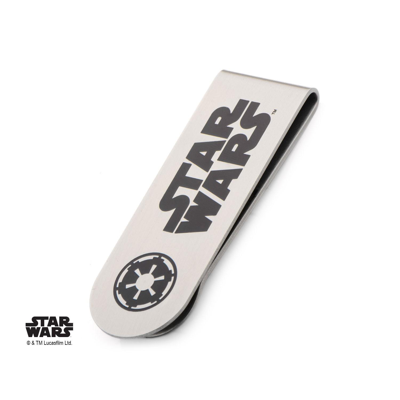 star war money clip